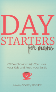 Day-Starters-for-Moms-Cover-Only